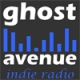 Ghost Avenue Indie Radio