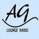 AG Lounge Radio