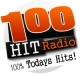 Listen to 100 Hit Radio free online radio