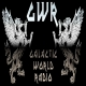 Galactic World Radio