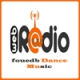 Listen to Radio fouedb Dance Music free online radio
