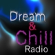 Listen to Dream And Chill Radio free radio online