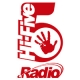 HI-FIVE Radio
