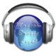 Listen to Moscow Boogie Light free online radio
