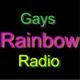 Gay Rainbow radio