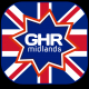 Greatest Hits Radio Midlands