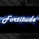 Fortitude Online
