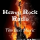 Heavy Rock Radio