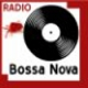 Bossa nova, Chill-out, Jazz | Bossa Nova Radio