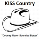 KISS Country (Canada)