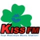 Irelands KISS FM
