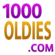 Listen to 1000 Oldies Spain free radio online