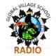 Global Village School Radio