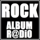 Listen to Album Radio Rock free online radio