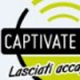 Captivate Radio