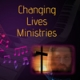 Changing Lives Radio Ministries