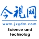 Jiangxi Science and Technology