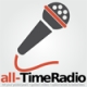 All-Time Radio