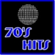 Listen to DJ Jan The Mans 70s Hits free online radio