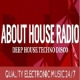 Listen to About House Radio free online radio