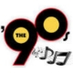 Listen to Retro 90's free online radio