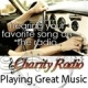 Listen to CharityRadio Gold free online radio
