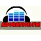 Listen to Adoration FM free online radio
