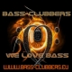 Listen to Bass-Clubbers free online radio
