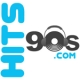 Listen to 1 HITS 90s free radio online