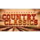 Listen to Old Style Country free online radio