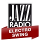 Listen to Jazz Radio Electro Swing free online radio