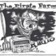 The Pirate Farm Radio