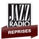 Listen to Jazz Radio Reprises free online radio