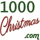 Listen to 1000 Christmas free online radio