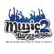 Music2Dance2Radiomix