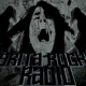 Grita Rock Radio