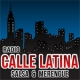 Listen to Radio Calle Latina - Salsa & Merengue free online radio