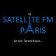 Satellite FM Paris
