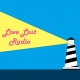 Love Lost Radio