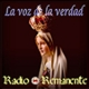 Remanente Radio