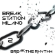 Listen to BreakStationMilano2 free online radio