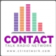 Contact Talk Radio Network