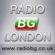 RadioBG-London