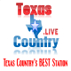 Texas Country.Live