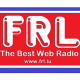 F.R.L. Free Radio Station Luxembourg