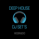 Deep House DJ Sets