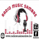 Radio Music Sambre (RMS)