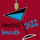 America's Smooth Jazz