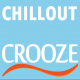 Listen to chillout CROOZE free radio online
