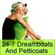 Listen to 24-7 Dreamboats And Petticoats free online radio